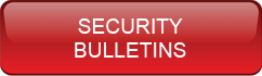 Security Bulletins
