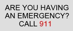 Emergency,