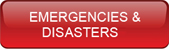 Emergencies_&_Disasters